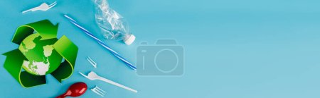 Media-id B401244864