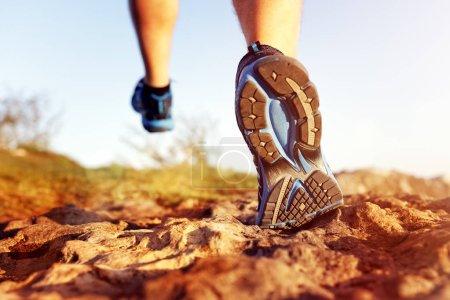 sport, competition, sky, summer, grass, sunlight - B200457564
