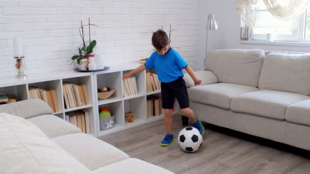 sport activity play background ball people