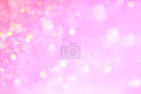 color red background luxury celebration christmas