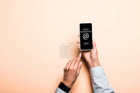 Media-id B298083590
