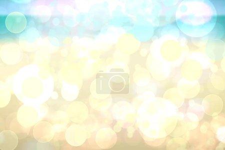 Media-id B256789966