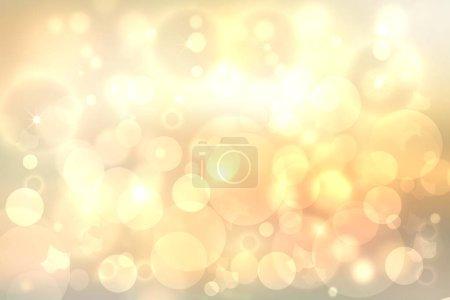 Media-id B417524826