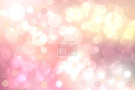 Media-id B417524798