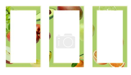 Media-id B273068812