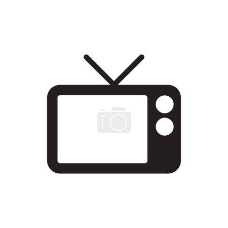 Media-id B237860182