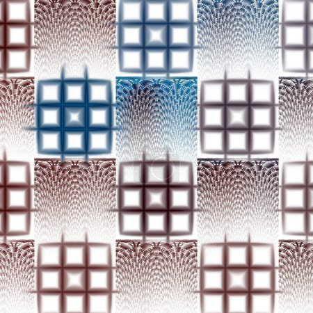 white vector background graphic element illustration