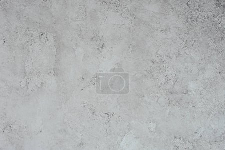 Media-id B202838072