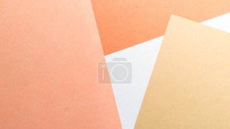 color yellow white background colorful horizontal