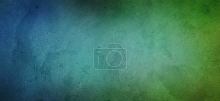 green color blue background backgrounds nobody
