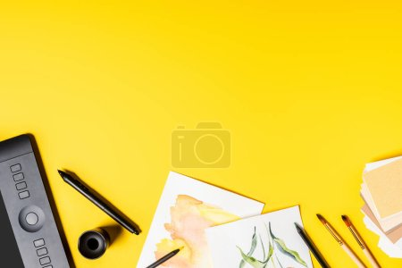 Media-id B383361296