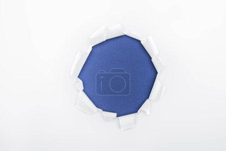 Media-id B252550212
