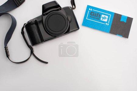 Media-id B383367328