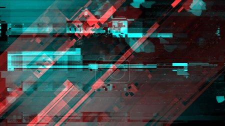 Media-id B236516306