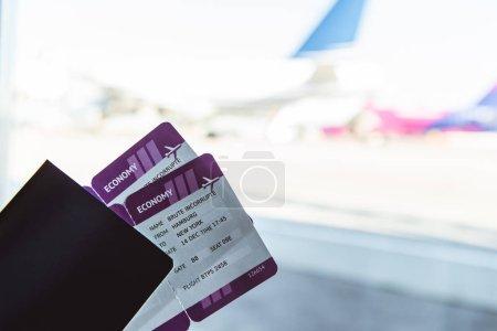leisure, background, nobody, holiday, travel, transportation - B223356672