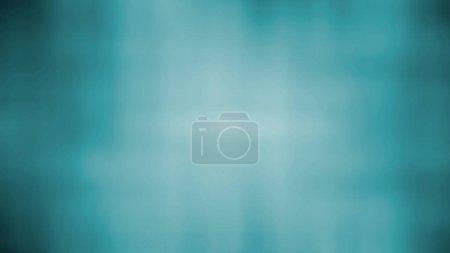 Media-id B381728600