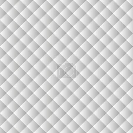 image white striped background graphic element