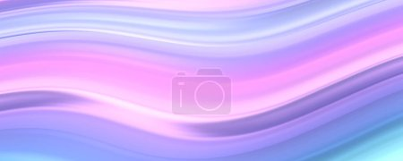 color blue background curve graphic illustration