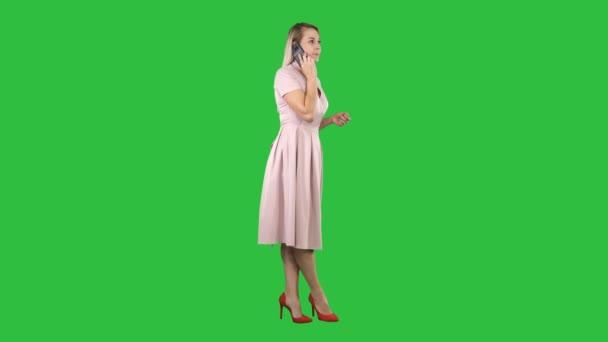 Video B230048668