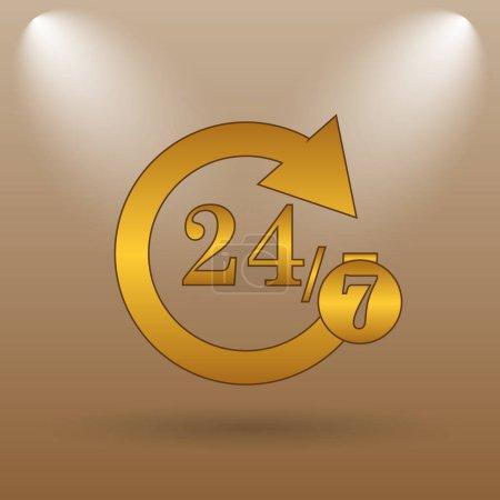 Media-id B212654800