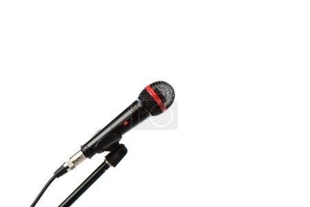 Media-id B231613880