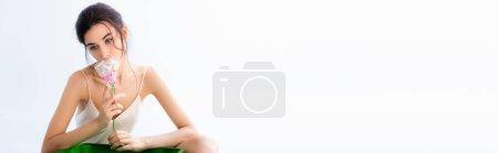 Media-id B402758980