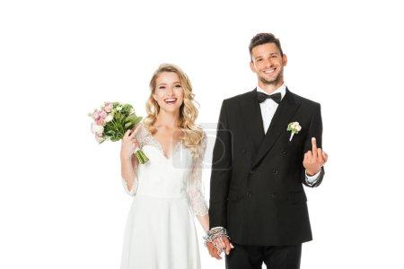 bridal, celebration, event, holiday, sign, celebrate - B212080962