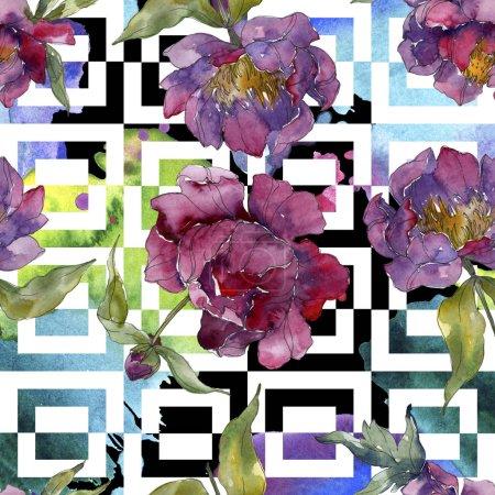 Media-id B238450612
