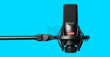 Media-id B203319132