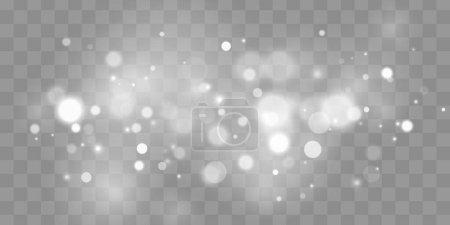 Media-id B417030652