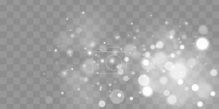 Media-id B416527150