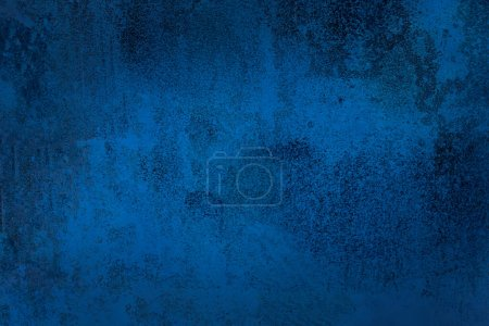 color blue background colorful backgrounds design