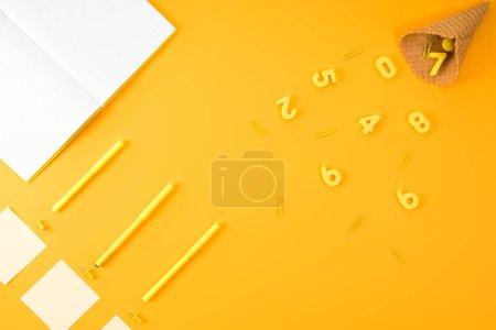 Media-id B206411972