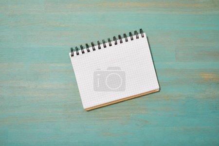 Media-id B296438832