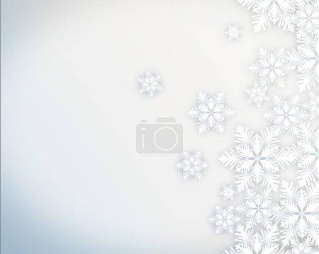 Media-id B311312516