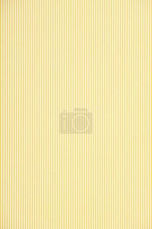 Media-id B201475198