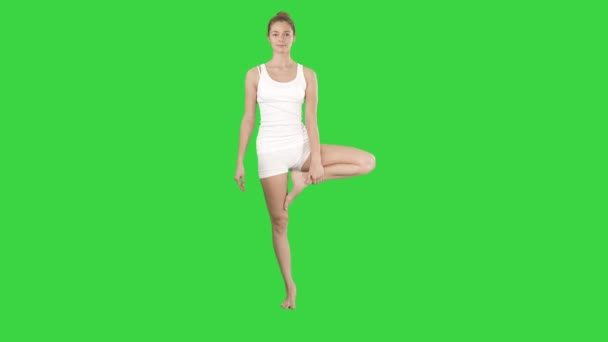 Video B268737456