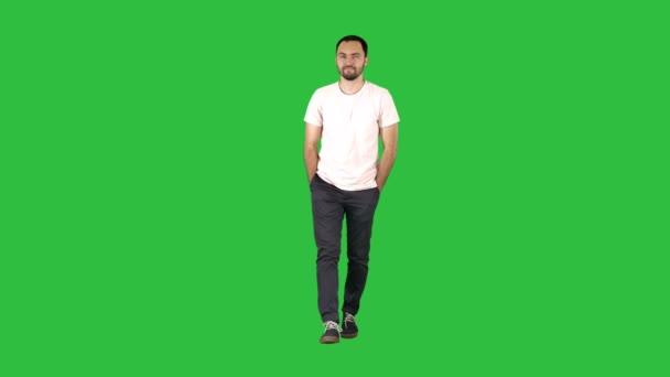 Video B230061498