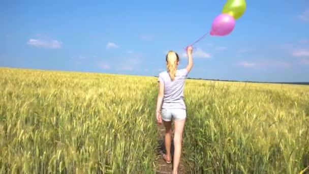 Video B220184294