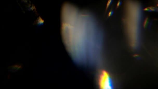 Video B309198404