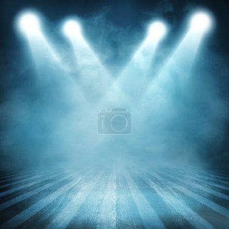 Media-id B11450943