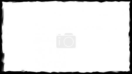 Media-id B11430946