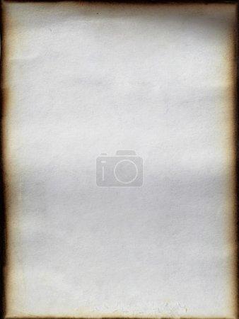 Media-id B12412978