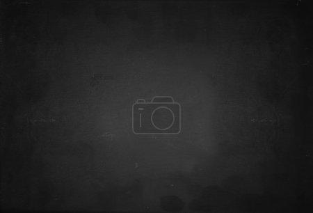 Media-id B12067854