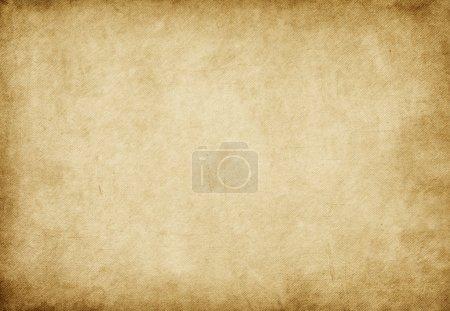 Media-id B4082214