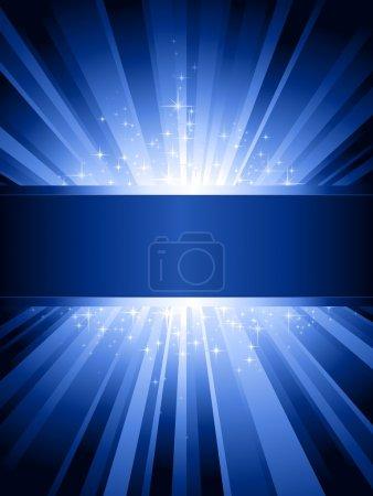 Media-id B4052860