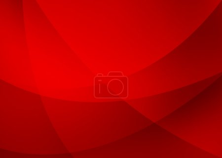 color red blue background colorful backgrounds