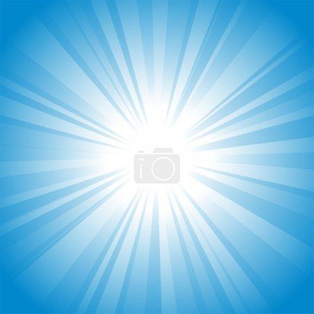 Media-id B3933368