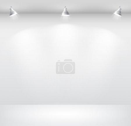 Media-id B5207344