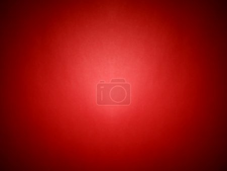 color image red entertainment background backgrounds